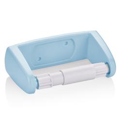 Держатель туалетной бумаги CARIZMA, 6,5*8,5*5,5 см