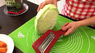 Нож шинковка для Капусты (Топорик)