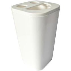 Стакан для зубных щеток SORENTO