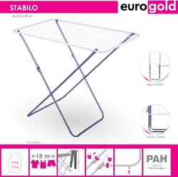 Сушка для белья Eurogold 0502