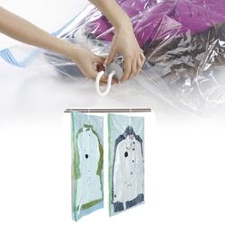 Пакет для вакуумного пакування з крючком,  Hang up, 70*145.