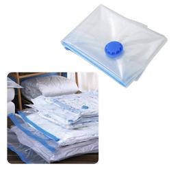 Пакет для вакуумного пакування Roll up,  PA+PE, 40х60 см.