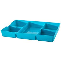 """Органайзер в контейнер """"Smart Box"""" 1,7л и 3,5л."""