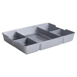 """Органайзер в контейнер """"Smart Box"""" 3,8л и 7,9л."""