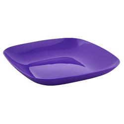 Тарелка Алеана 250х250х30мм, 167063