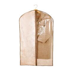 1706 Чехол Tarlev для хранения одежды, 60х100см