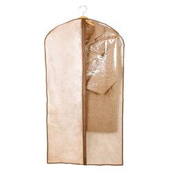 1707 Чехол Tarlev для хранения одежды, 60 х 130 см