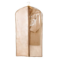 Чехол Tarlev для хранения одежды, 60 х 150 см
