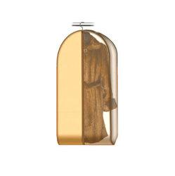 Чехол для объемной одежды Tarlev, 100 х 60 х 8 см