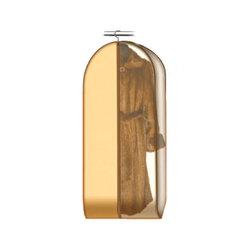 1713 Чехол для объемной одежды Tarlev, 150х60х8 см