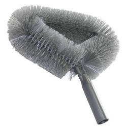 Щетка для пыли Пастерски