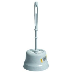 KON22301 WC комплект ЕКОнекс