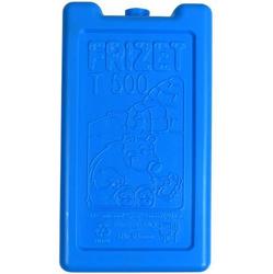 ТормоВклад 350мл. (аккумулятор холода) ТаДар
