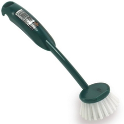 KON41171 Щетка для мытья посуды Круглая
