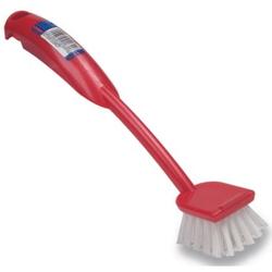 KON41172 Щетка для мытья посуды Квадратная