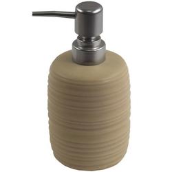 Дозатор для жидкого мыла CAPRI