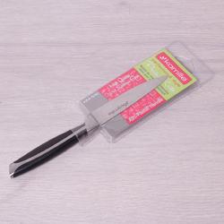 5116 Нож для Овощей из нержавеющей стали с ручкой из ABS (лез 9см; рук 10.5см)