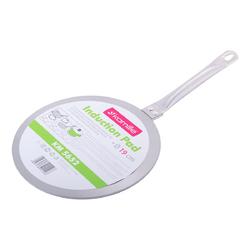 5651 Адаптер для индукционной плиты 14,5 см