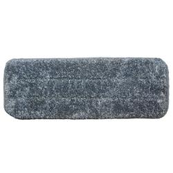 """ZP84302 Запаска для швабры """"Maxi Flat Mop"""", Zambak Plastic"""