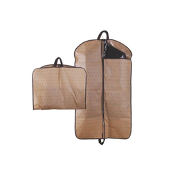 1709 Чехол Tarlev для одежды раскладной, 60 х 115 см