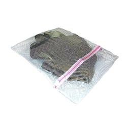 Мешок для стирки белья Tarlev, 1 кг 30х40см